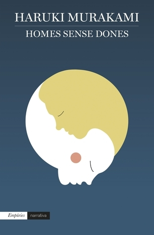 Homes sense dones  by  Haruki Murakami