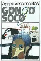 Gongo Soco Agripa Vasconcelos