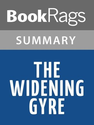 The Widening Gyre  by  Robert B. Parker | Summary & Study Guide by BookRags