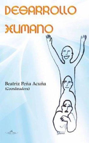 Desarrollo humano  by  Beatriz Pena Acuna