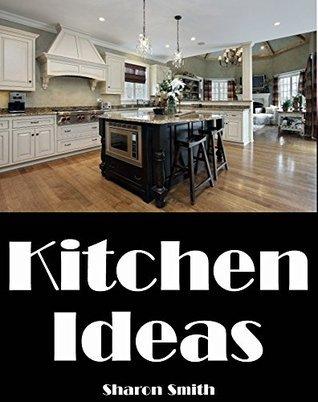 Kitchen: Ideas Sharon Smith