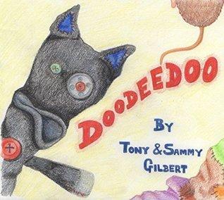 Doodeedoo  by  Tony Gilbert