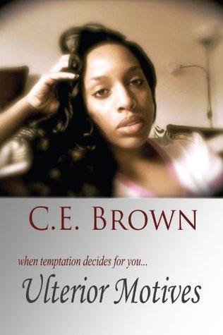 Ulterior Motives Charles Brown