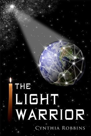 The Light Warrior Cynthia Robbins