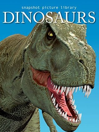 Dinosaurs Snapshot Picture Library