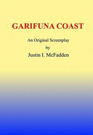 Garifuna Coast  by  Justin McFadden