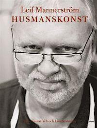 Husmanskonst Leif Mannerström