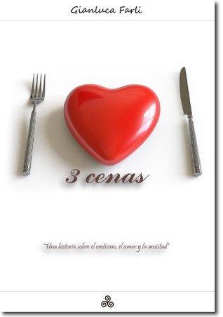 3 cenas Gianluca Farli