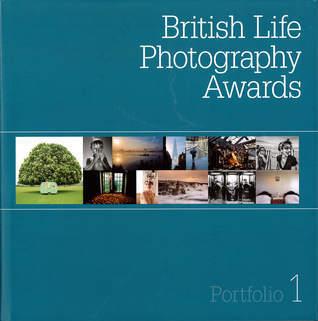 British Life Photography Awards: Portfolio 1 British Life Awards