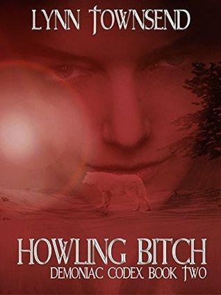 Howling Bitch Lynn   Townsend