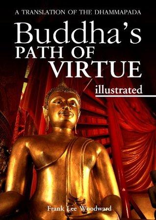 Buddhas Path of Virtue Frank Lee Woodward