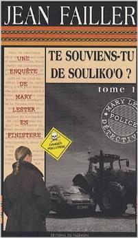 Te souviens-tu du Soulikoo Jean Failler