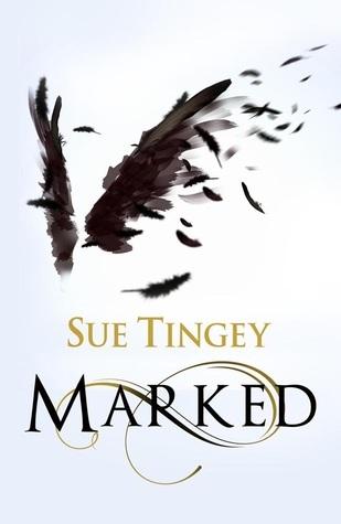 Marked Sue Tingey