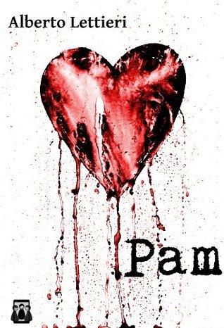 Pam  by  Alberto  Lettieri