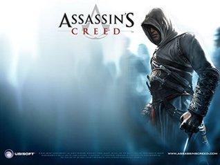 Assassins Creed - Game Guide - Secret Messages - Achievements, Secret Achievements - XBOX 360 Shafi Choudhury