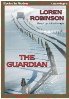 The Guardian  by  Loren Robinson