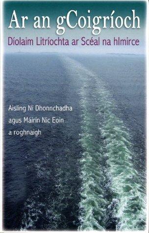 Ar an gCoigríoch Aisling Ni Dhonnchadha