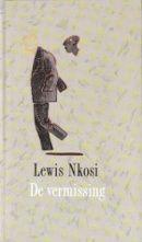 De vermissing Lewis Nkosi