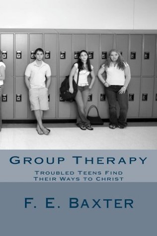 Group Therapy F. Baxter