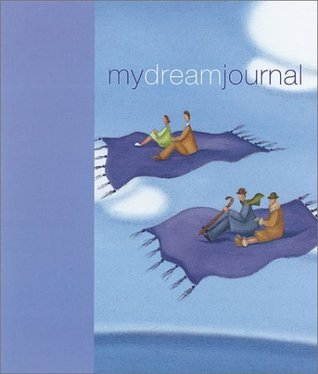 My Dream Journal Charles Phillips
