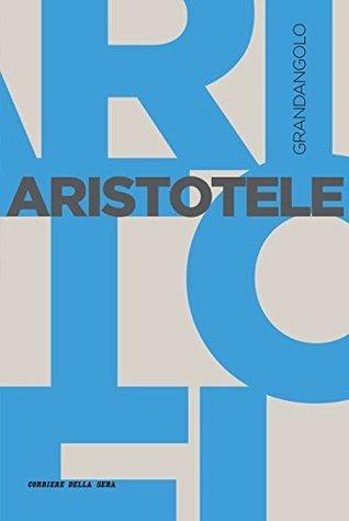 Aristotele: Aristotele Various