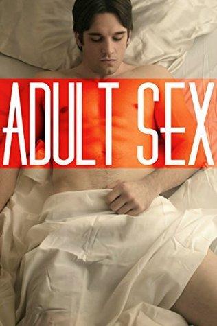 Adult Sex  by  Vivian Hicks