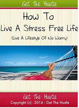 Living stress free life Sohail