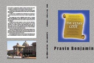 DA VIJAY CODE  by  PRAVIN BENJAMIN