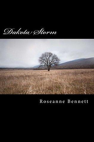 Dakota Storm  by  Roseanne Bennett