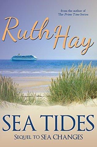 Sea Tides (Seafarers #2) Ruth Hay