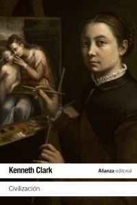 Civilización  by  Kenneth Clark