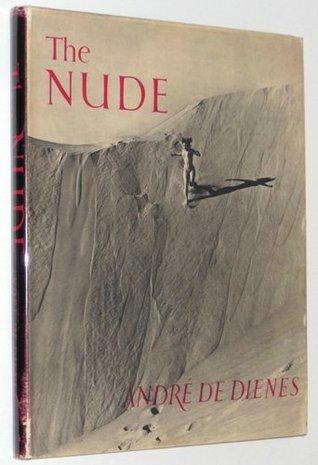 The Nude André De Dienes
