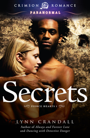 Secrets Lynn Crandall