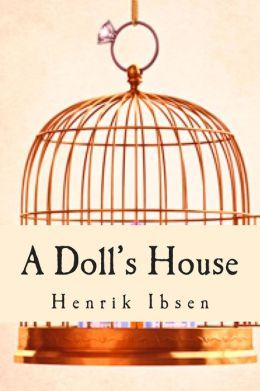 Henry Ibsen  Four Plays Henrik Ibsen