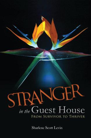 Stranger in the Guest House  by  Sharlene Scott Levin