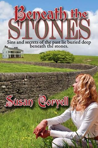 Beneath the Stones Susan Coryell