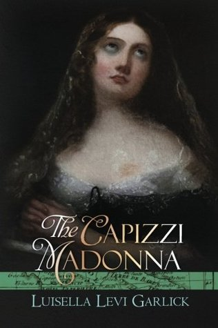 The Capizzi Madonna Luisella Levi Garlick