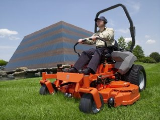 Start Your Own Professional Lawn Care Business Complete Guide HUGE! Bplan Xchange