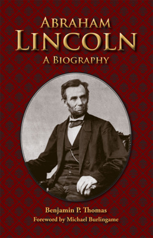 Abraham Lincoln Thomas Benjamin Platt 1902-1956