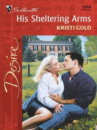 His Sheltering Arms Kristi Gold