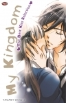 My Kingdom - Best Kiss Sellection  by  Chitose Yagami