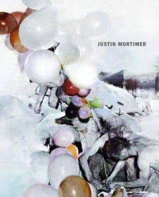 Justin Mortimer: Resort.  by  Justin Mortimer