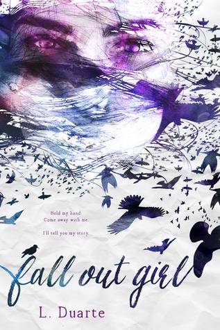 Fall Out Girl L. Duarte