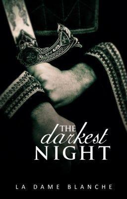 The Darkest Night  by  Emma V. Leech