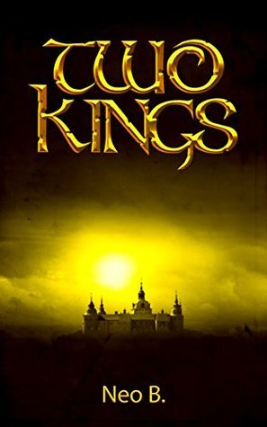 Two Kings  by  Neo B.