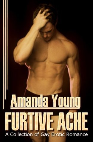 Furtive Ache Amanda Young