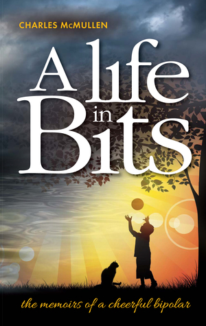A Life In Bits Charles McMullen