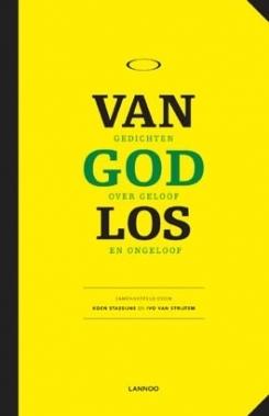 Van God los - Gedichten over geloof en ongeloof  by  Koen Stassijns