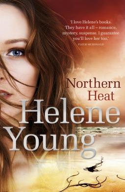 Northern Heat Helene Young