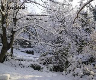 Woodvale May J. Panayi